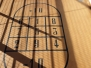 ROYAL PRINCESS - Shuffleboard