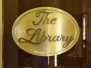 ROYAL PRINCESS - The Library