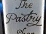 ROYAL PRINCESS - The Pastry Shop
